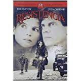 Resistancepar Bill Paxton