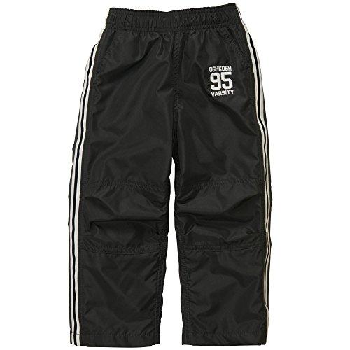 oshkosh-bgosh-pantalon-para-nino-gris-oscuro