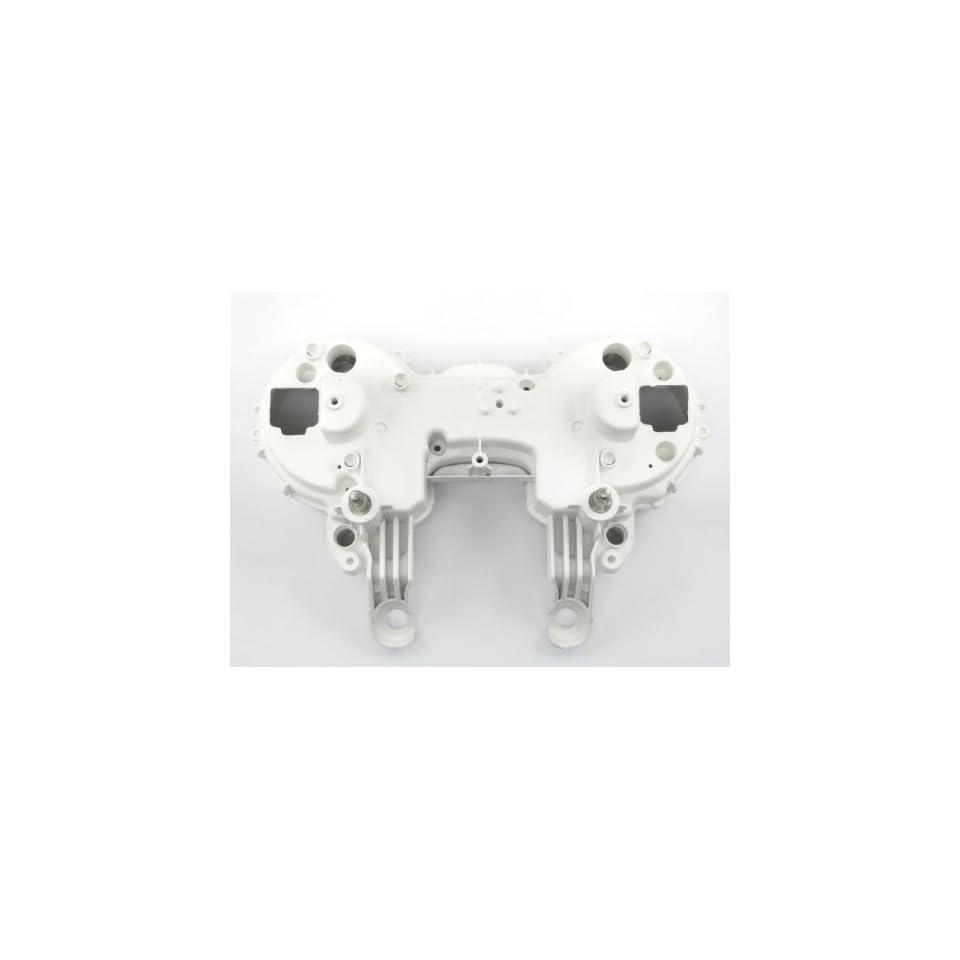 Moto 777 Speedometer Tachometer Parts Inner Part for Honda Hornet 600 03 900 03 07