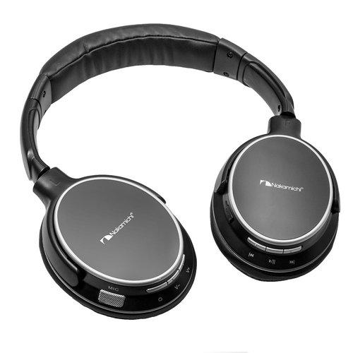 Nakamichi-BT304-Bluetooth-Headphones