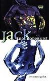 Jack the Modernist (High Risk Books)