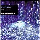 Magik 1-First Flight