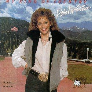Reba McEntire - Country - Zortam Music