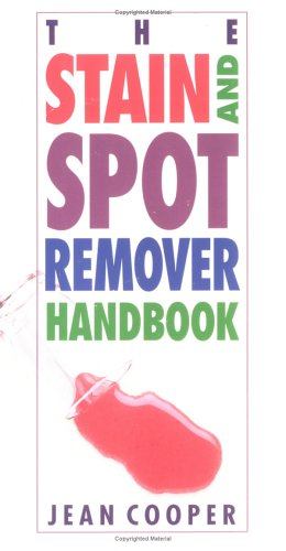 the-stain-and-spot-remover-handbook
