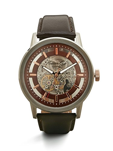 kenneth-cole-new-york-mens-kc1718-automatic-silver-dial-watch