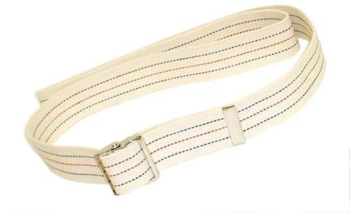 gait-belt-with-metal-buckle-2-x-72-striped