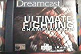 echange, troc Ultimate Fighting Championship