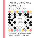 img - for Instructional Rounds in Education byCity book / textbook / text book