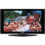 Panasonic TH-50PX77U 50-Inch 720p Plasma HDTV