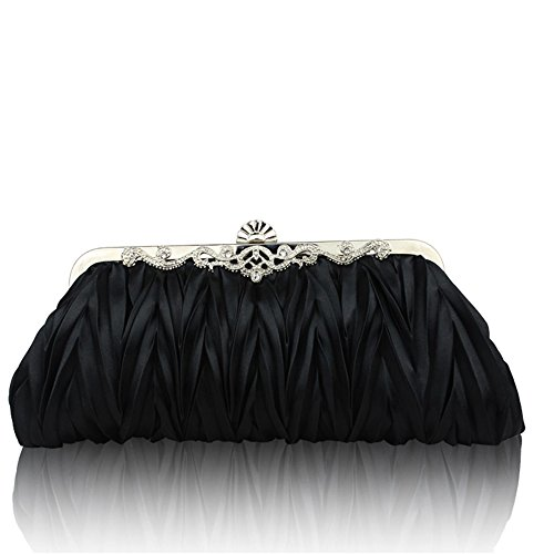 Kingluck-Silk-Cocktail-Evening-Handbags-Clutches-in-Gorgeous-Silk-More-Colors-Availabl