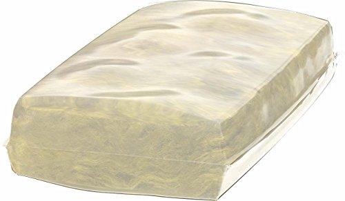 obo-bettermann-mineralwolle-miw-s-25-liter-ge-gn-brandabschottung-4012195918929