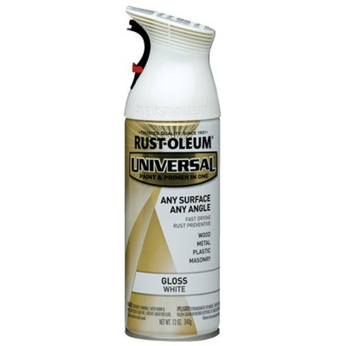 rust-oleum-245199-universal-all-surface-spray-paint-12-oz-gloss-white