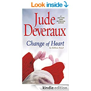 deliver to your kindle or other device add audible narration change of