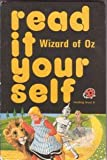 The Wizard of Oz (Read It Yourself Level 4) (0721451276) by Baum, L. Frank