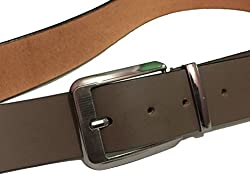 Piloda Fancy Trendy look Leather Belt 28 TO 34
