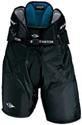 Easton Synergy ST4 Junior Hockey Pants