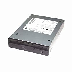 Iomega 11113 Zip 250MB ATAPI Internal Drive