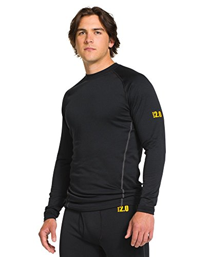 under-armour-mens-ua-base-20-crew-x-large-black
