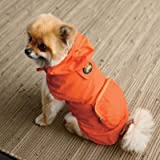 Dog Raincoats, X-Large/XL - The Company Store