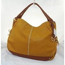 "In Style ""229"" Fashion Tote 2013 Trendy Handbag Inspired Designer"