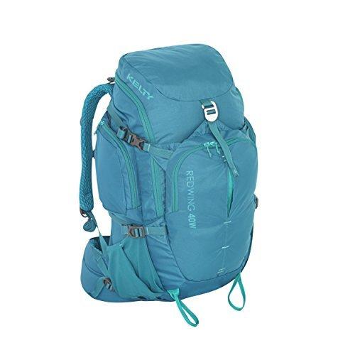 kelty-womens-redwing-40-backpack-deep-lake-by-kelty
