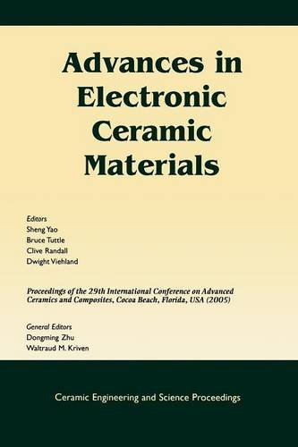 electronic-ceramic-cesp-v26-5-2005-a-collection-of-papers-presented-at-the-29th-international-confer