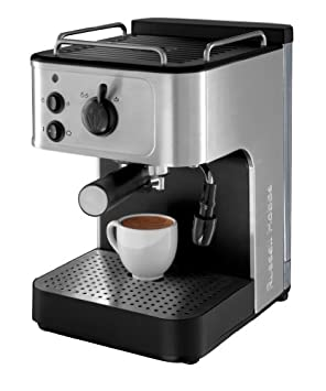 Russell Hobbs 18623 Coffee Maker