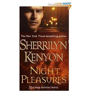 sherrilyn kenyon night pleasures pdf free download