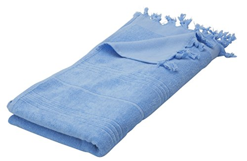 eshma-mardini-luxury-turkish-cotton-bath-towel-ultra-absorbent-and-soft-73-x-355-light-blue