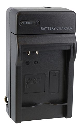 canon-powershot-elph-300-hs-compact-battery-charger-premium-quality-techfuel-battery-charger