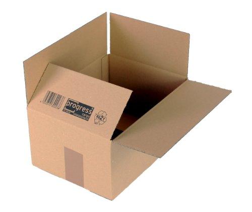progresscargo-pc-k1003-caja-de-carton-plegable-carton-ondulado-1-ondulacion-din-a4-304-x-217-x-150-m