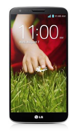 lg-g2d802-uk-sim-free-smartphone-black-android-16gb