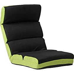 ヘッドリクライニング座椅子 ロビン (GR) 84951