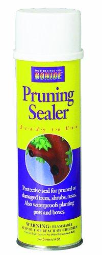 usa-warehouse-pruning-sealer-aerosol-pt-hf983-1754371276