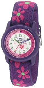 Timex Girls' T89022