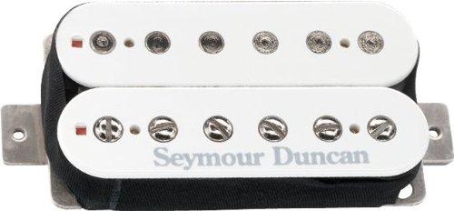 Seymour Duncan SH5 Custom black