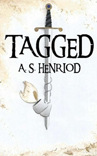 Check Out TaggedProducts On Amazon!