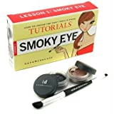 BareMinerals Tutorials kit - SMOKY EYE