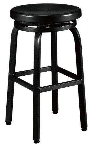 melanie-swivel-counter-stool-swivel-black