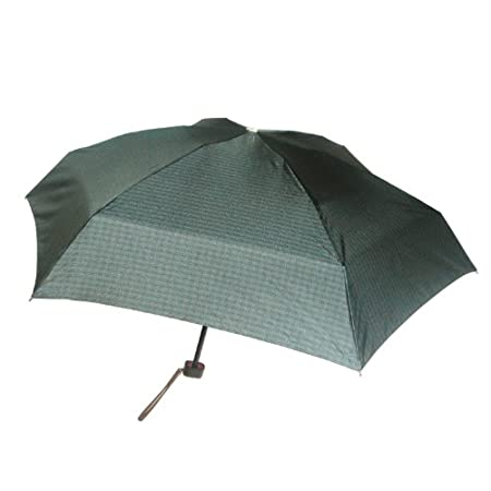 Travel Accessories Samsonite Ultra Mini Umbrella