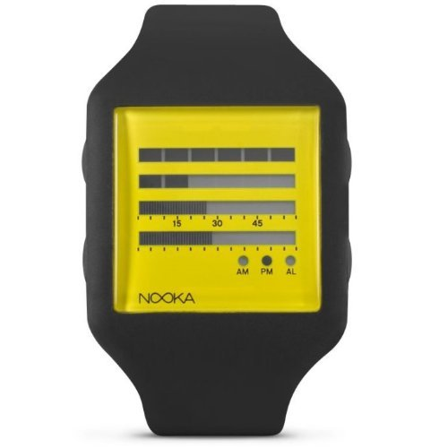 Nooka-Unisex-Zub-Zenh-20-Black-Yellow-Watch-ZUBZENHKY20
