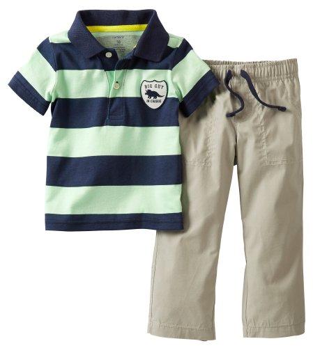 Shop Toddler Clothes