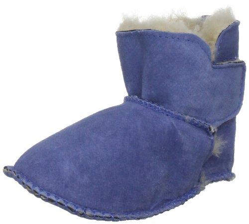 Emu Kids Baby Bootie Baby Shoe