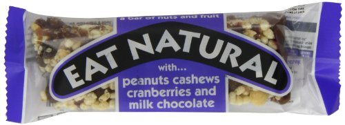 eat-natural-with-peanuts-cashews-cranberries-and-milk-chocolate-45-g-pack-of-12