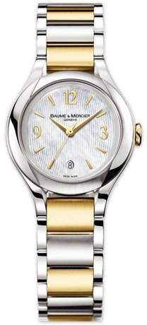 baume-et-mercier-ilea-moa8773-ladies-two-tone-stainless-steel-date-watch