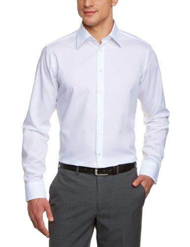 schwarze-rose-herren-slim-fit-business-hemd-21000-gr-40-cm-m-weiss-weiss-01