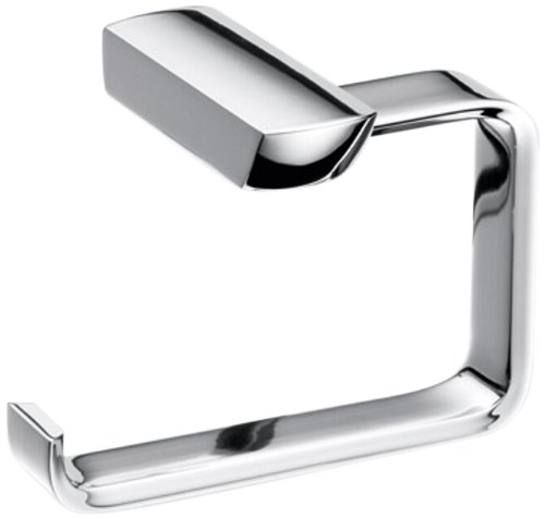 Toto YP960-CP Soiree Paper Toilet Tissue Holder