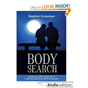 Body Search
