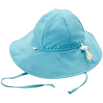 Set A Shopping Price Drop Alert For i play. Babywear Brim Hat