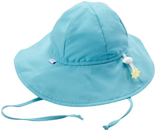 i play. Babywear Brim Hat